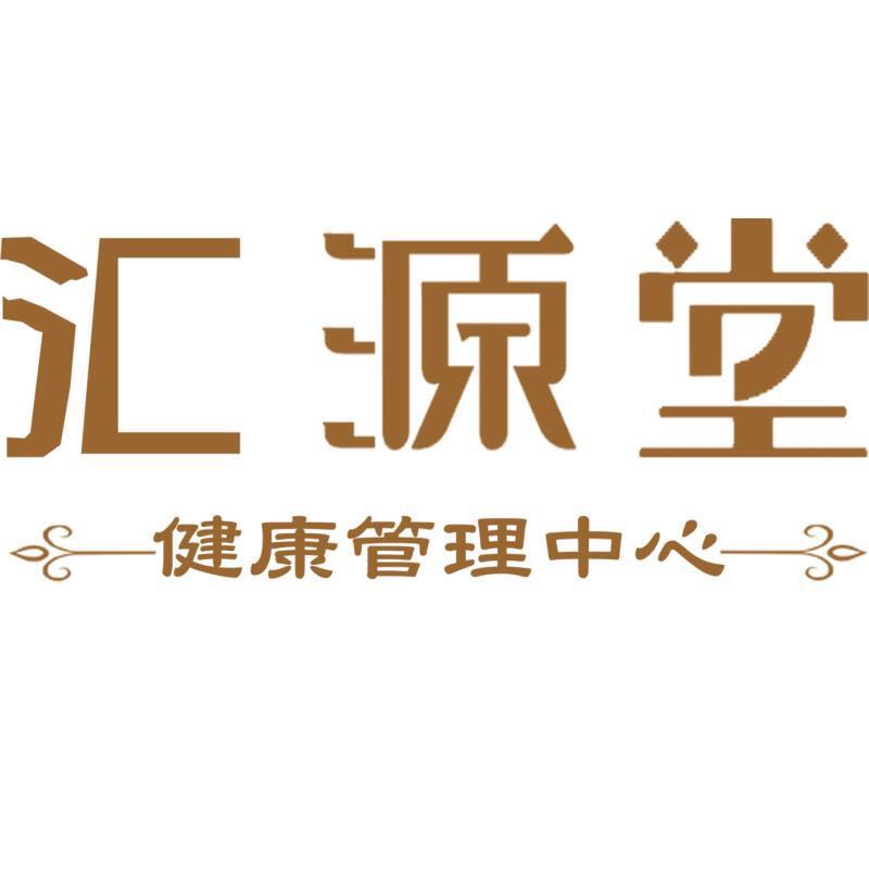 logo-370x235